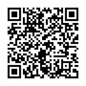 Line@友達追加QRコード